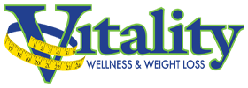 Weight Loss New Albany IN Vitality Wellness & Weight Loss